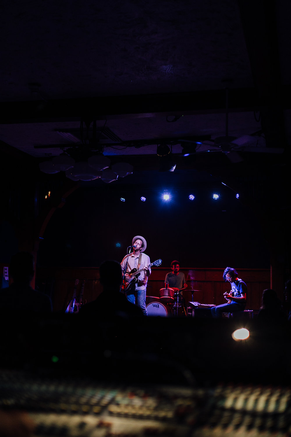 oxford and co schubas (1 of 33).jpg