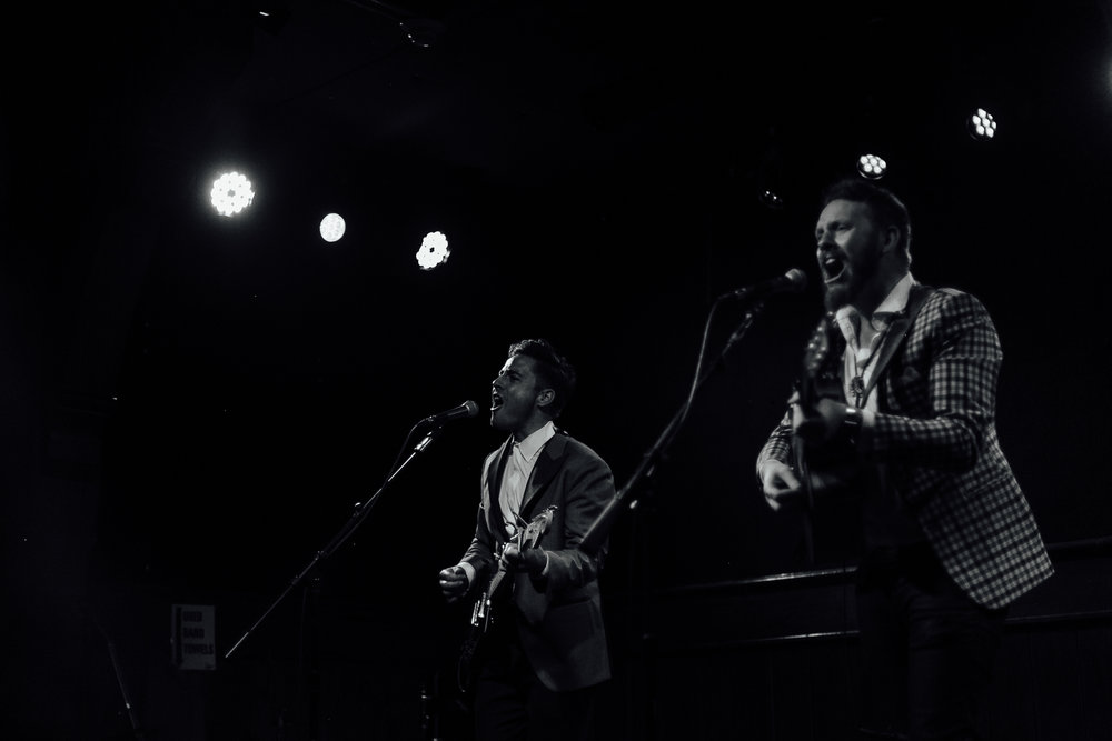 oxford and co schubas (32 of 33).jpg