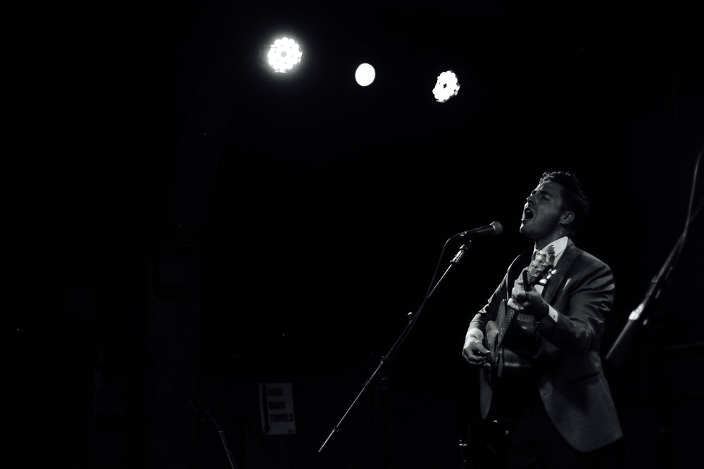 oxford and co schubas (22 of 33).jpg