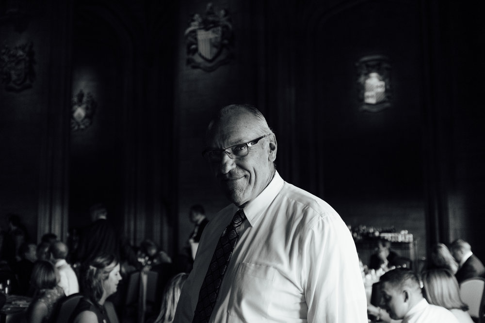 gaspary wedding (31 of 32).jpg