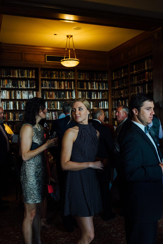 gaspary wedding (11 of 32).jpg