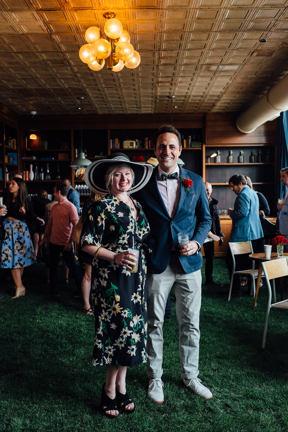 derby day (8 of 12).jpg