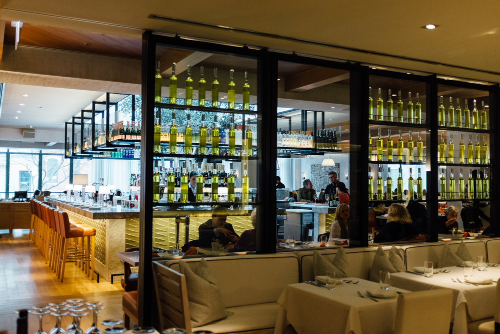 Fig and Olive (8 of 12).jpg