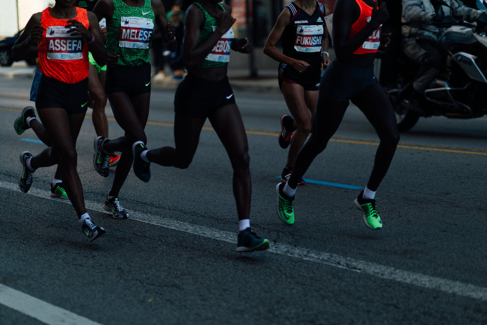 marathon (26 of 41).jpg