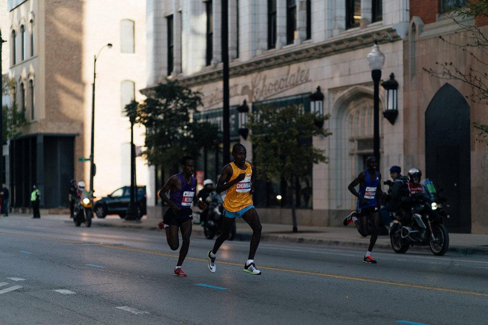 marathon (39 of 41).jpg