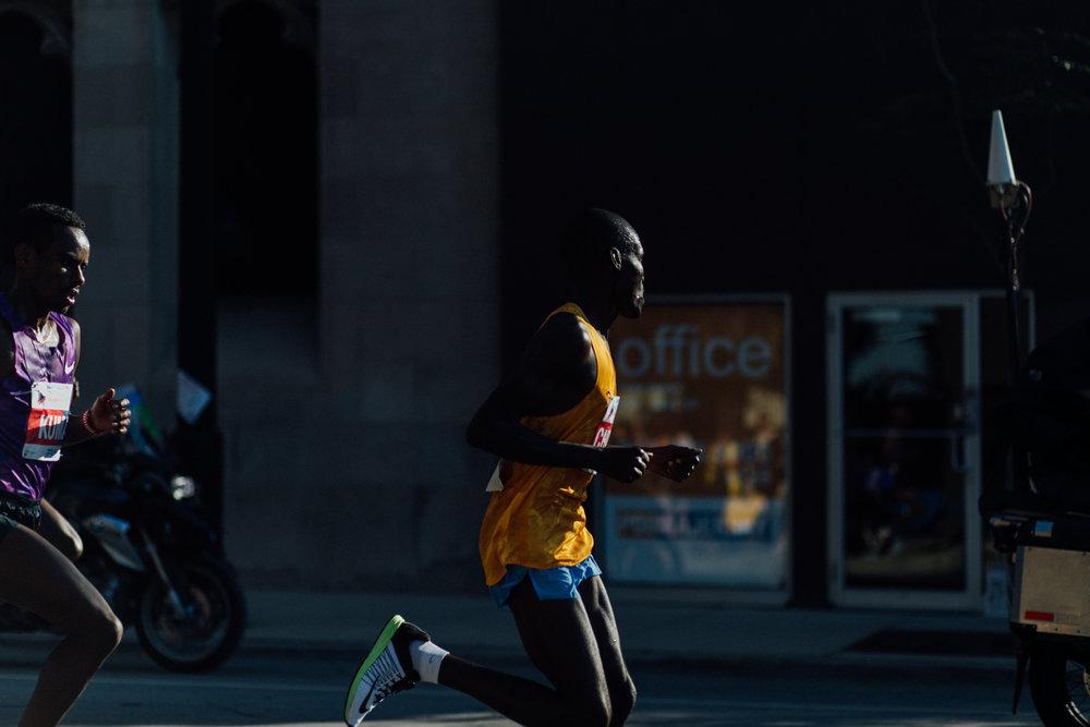 marathon (38 of 41).jpg
