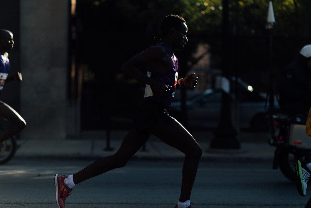 marathon (37 of 41).jpg