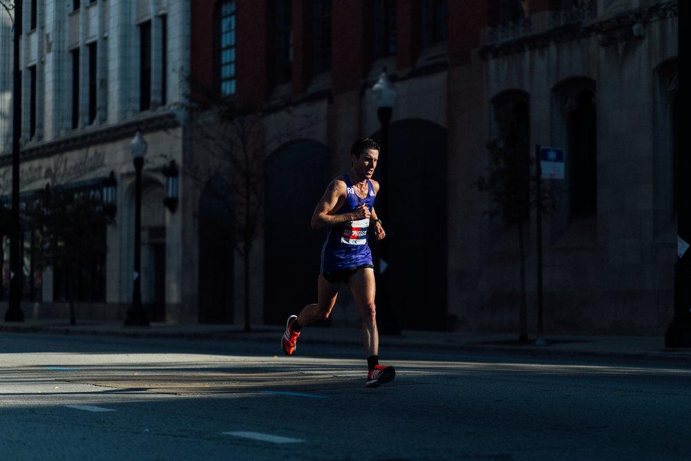 marathon (32 of 41).jpg