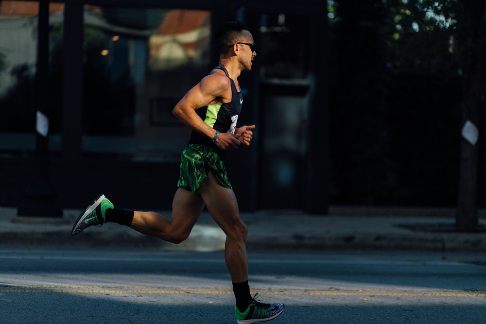 marathon (23 of 41).jpg