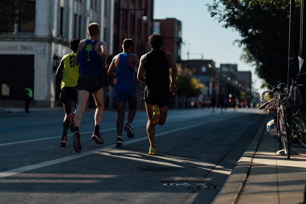 marathon (11 of 41).jpg