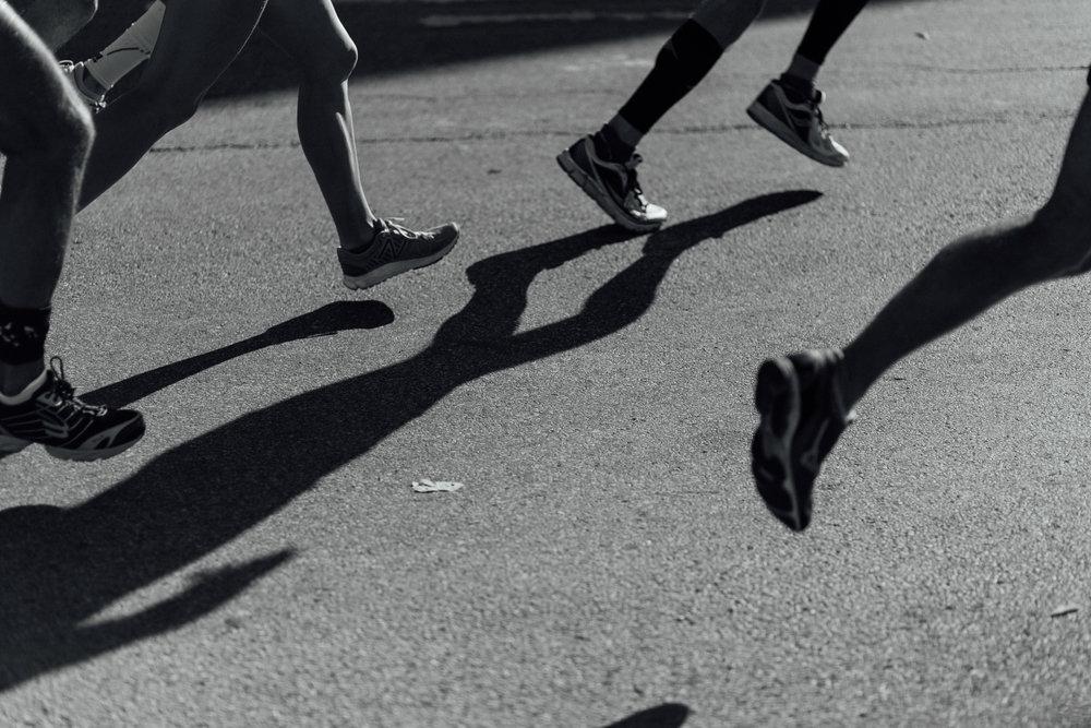 marathon (3 of 41).jpg