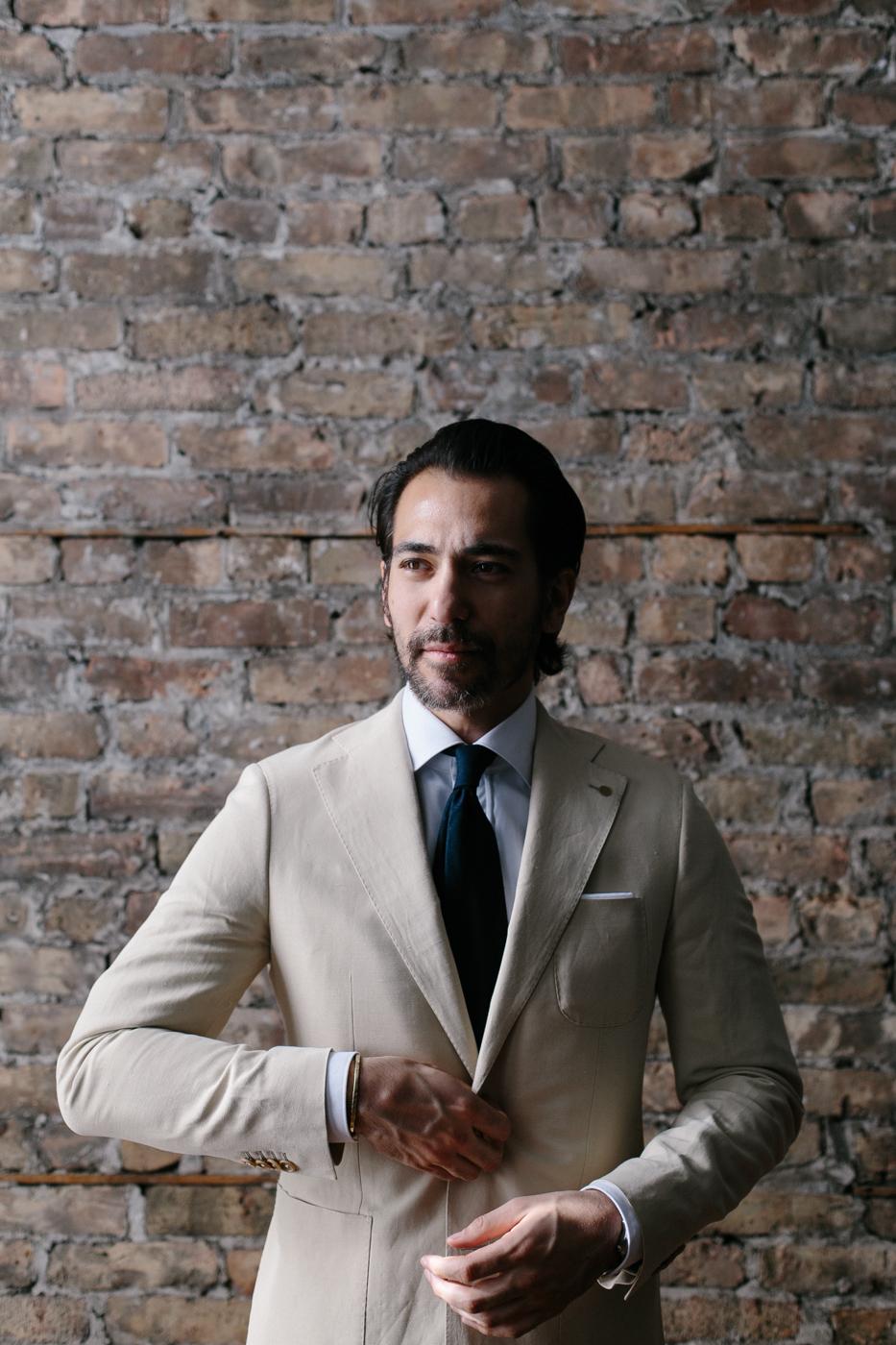 alex suit-13.jpg