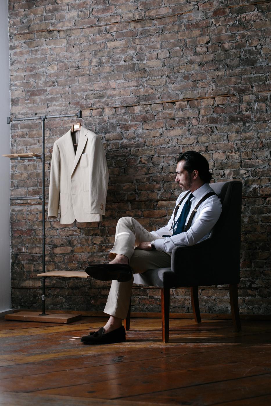 alex suit-10.jpg