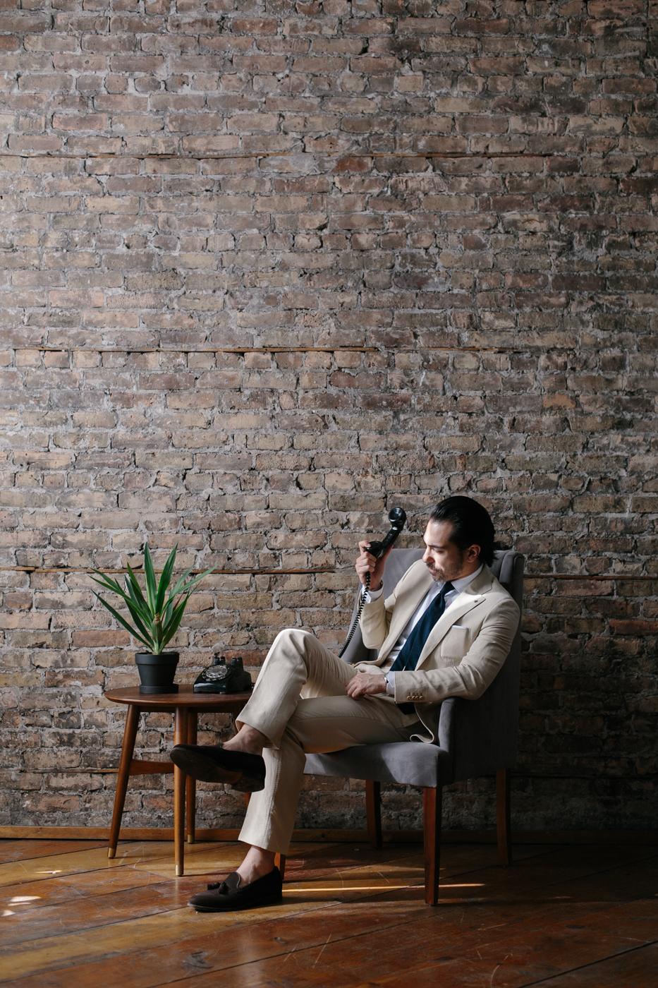 alex suit-3-2.jpg