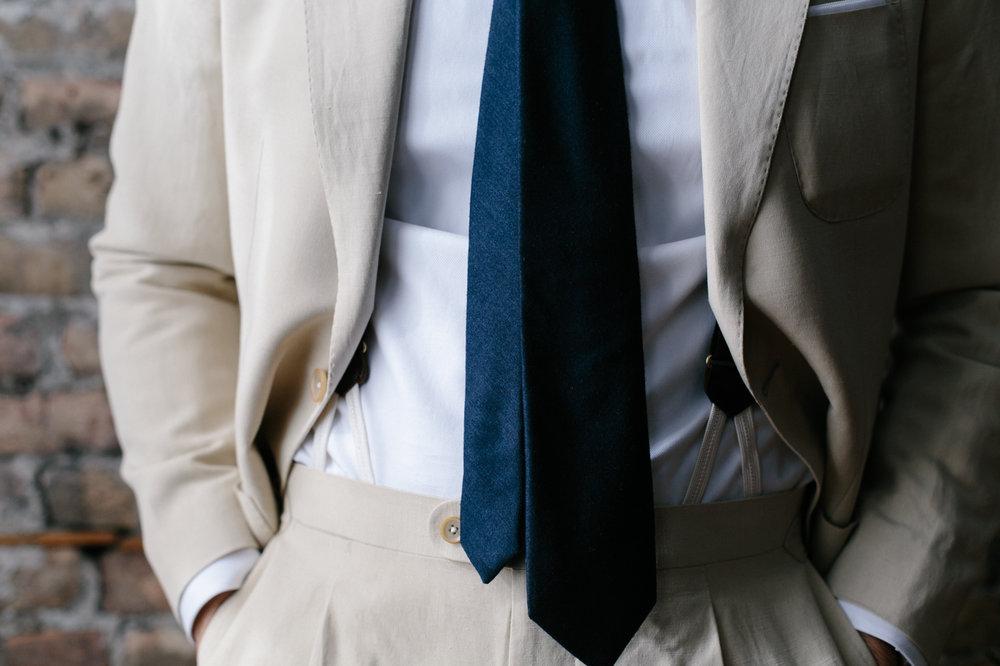 alex suit-3.jpg