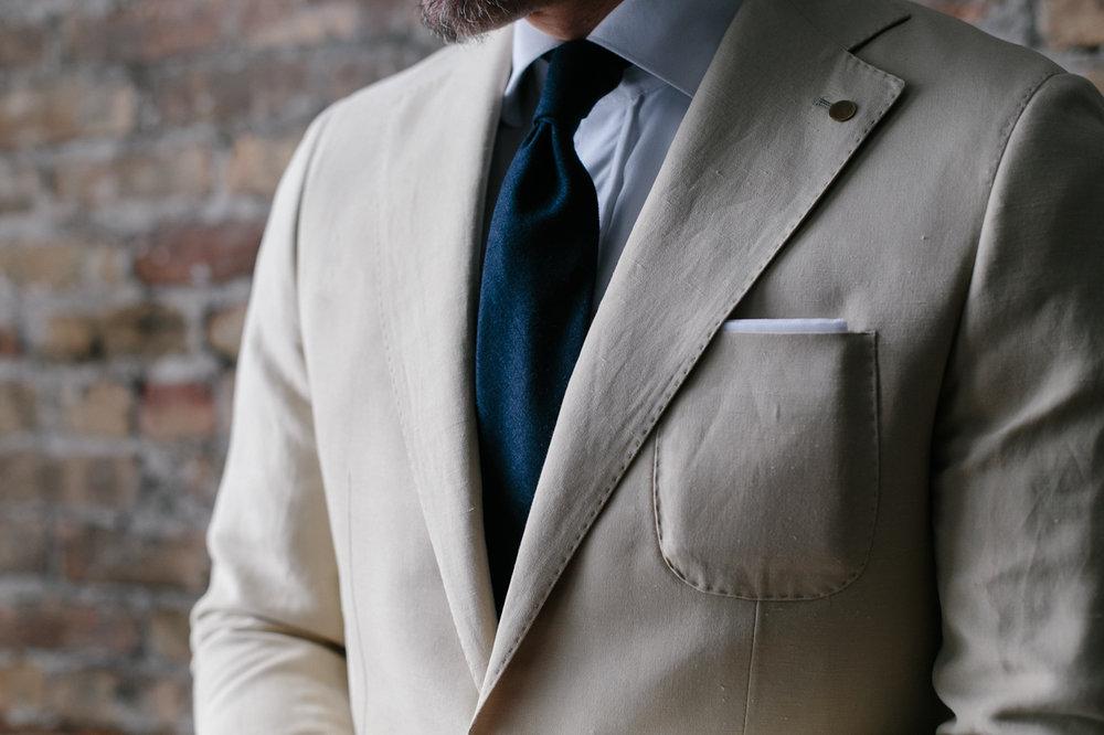 alex suit-1.jpg