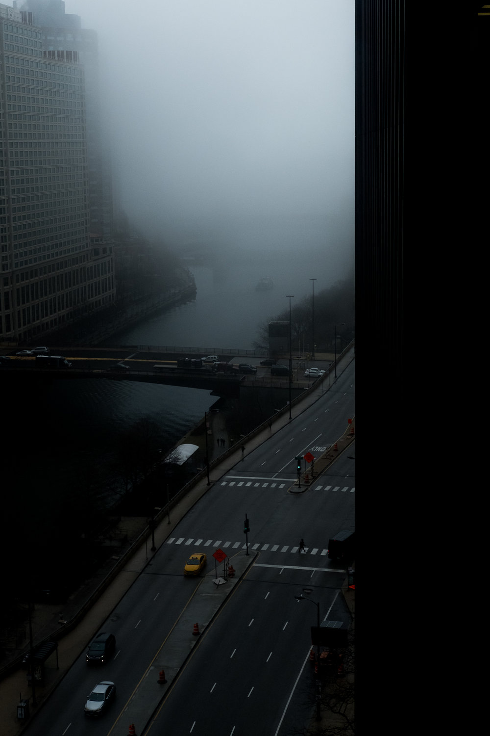 chicago fog (3 of 3).jpg