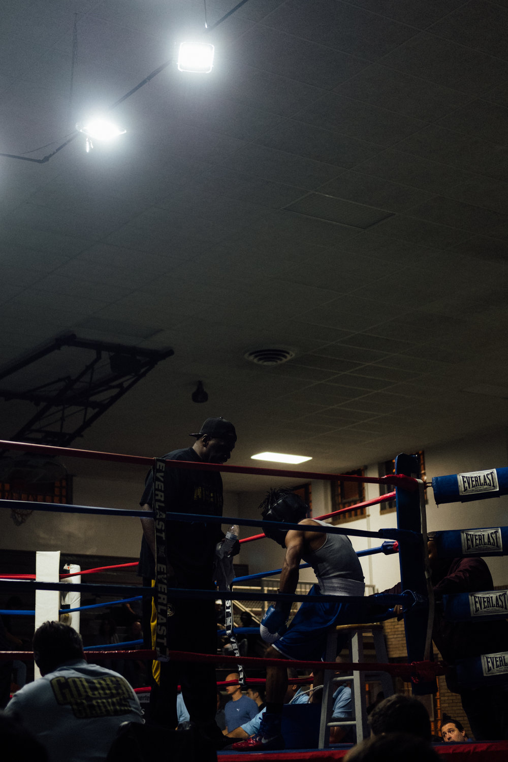 Golden Gloves Chi (21 of 21).jpg