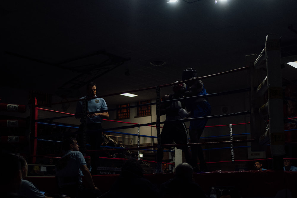 Golden Gloves Chi (18 of 21).jpg