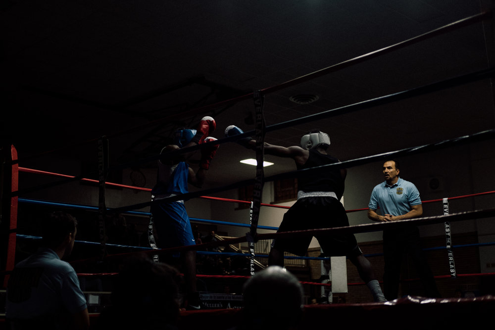 Golden Gloves Chi (16 of 21).jpg
