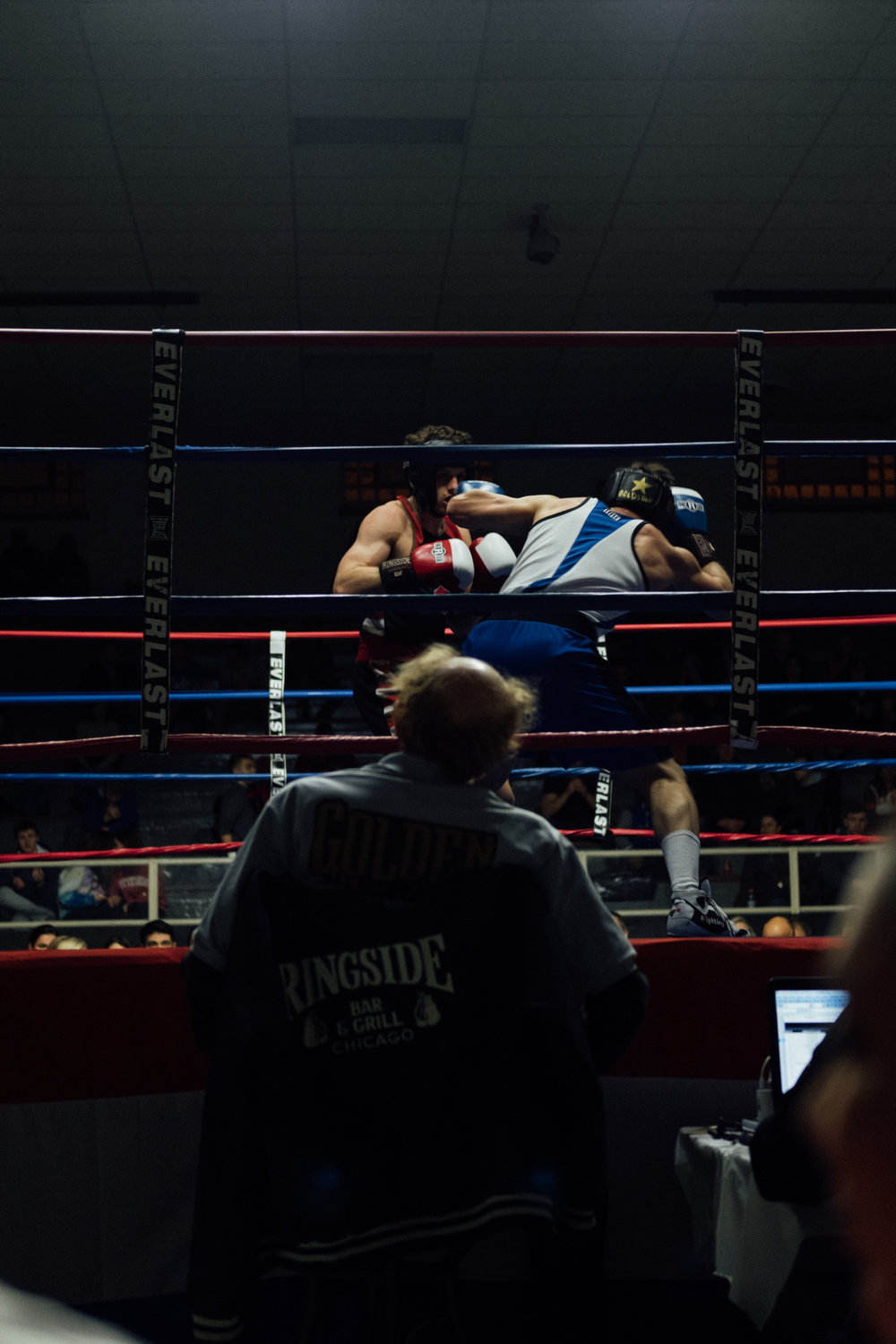 Golden Gloves Chi (11 of 21).jpg