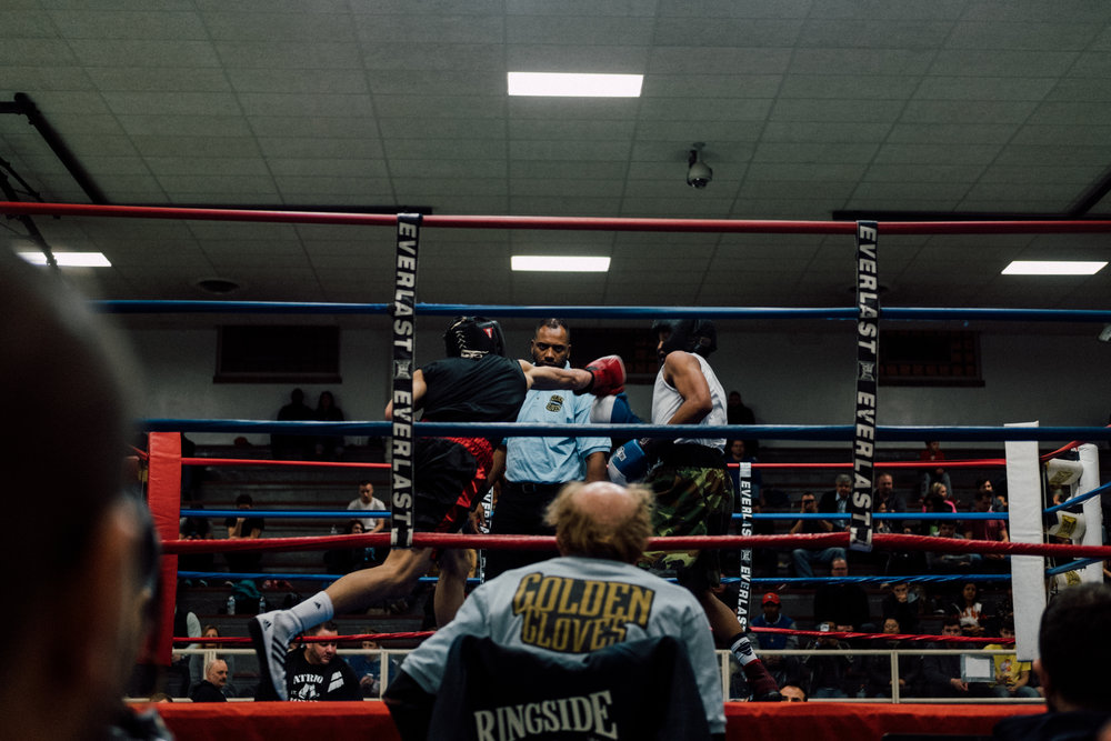 Golden Gloves Chi (7 of 21).jpg