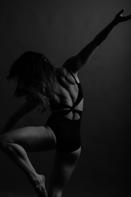 Caroline Dance (69 of 128).jpg
