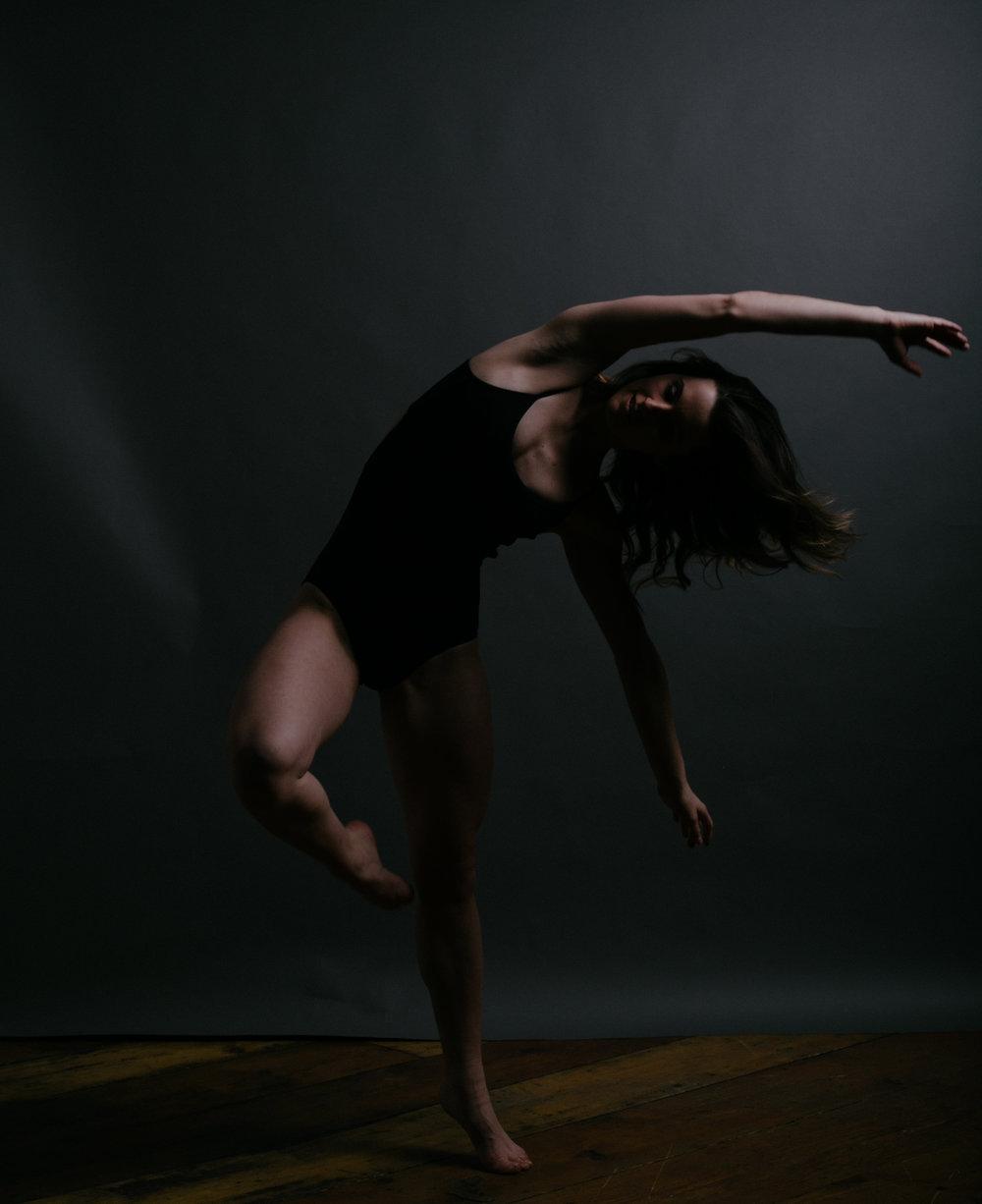 Caroline Dance (72 of 128).jpg
