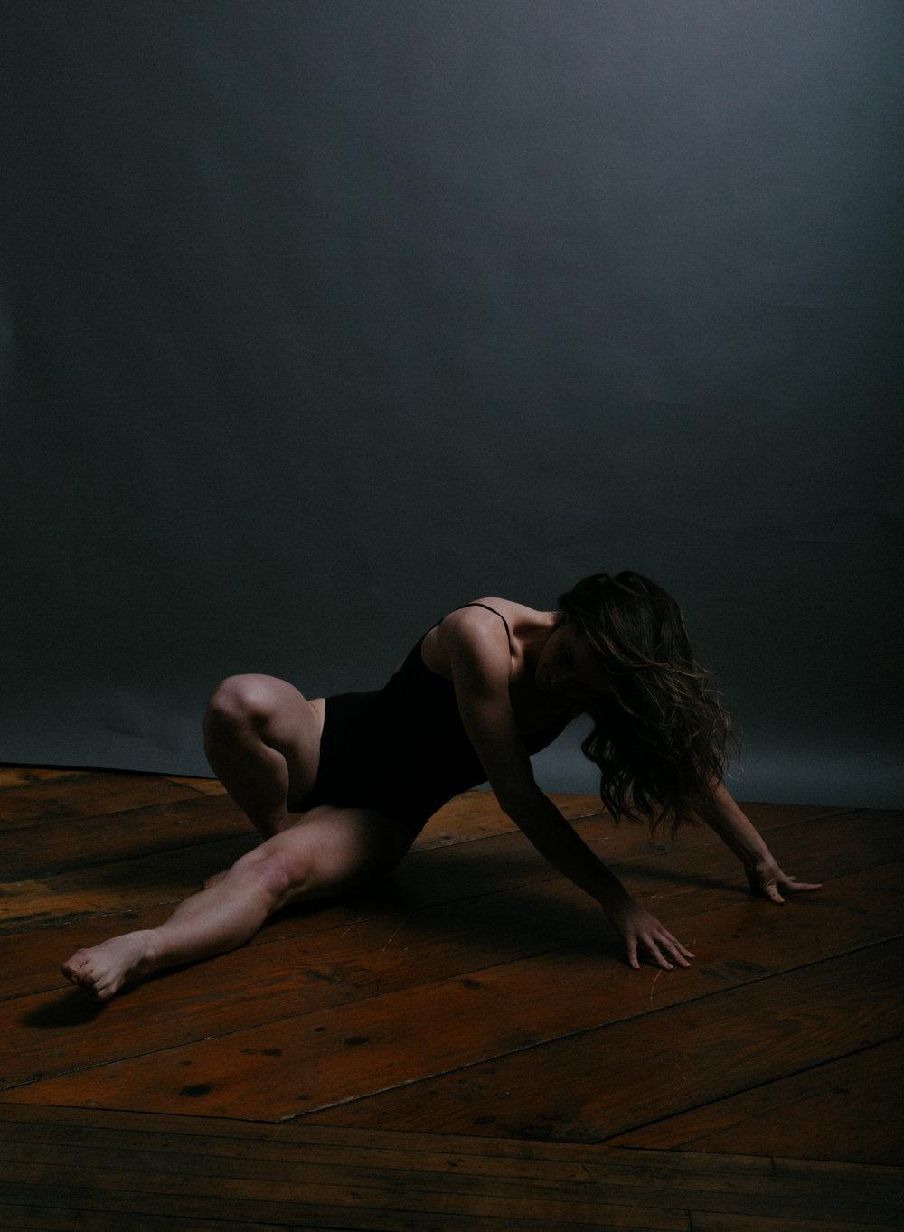 Caroline Dance (30 of 128).jpg