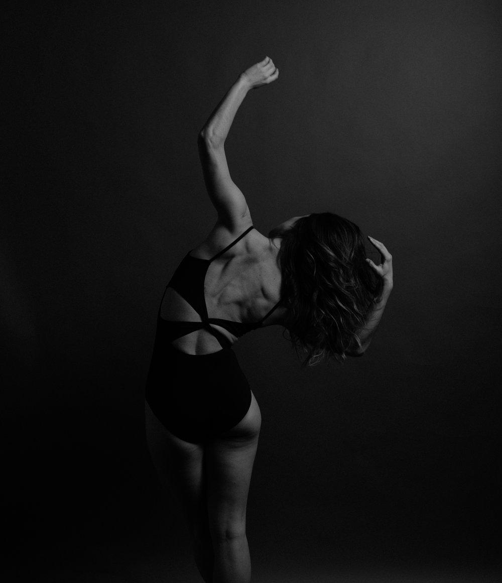 Caroline Dance (27 of 128).jpg