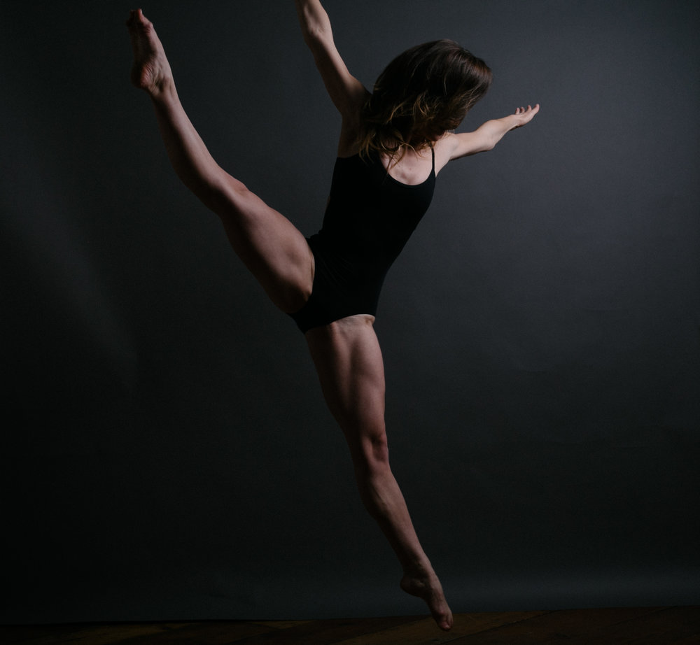 Caroline Dance (24 of 128).jpg