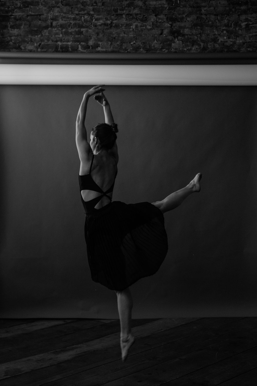 Caroline Dance (105 of 128).jpg