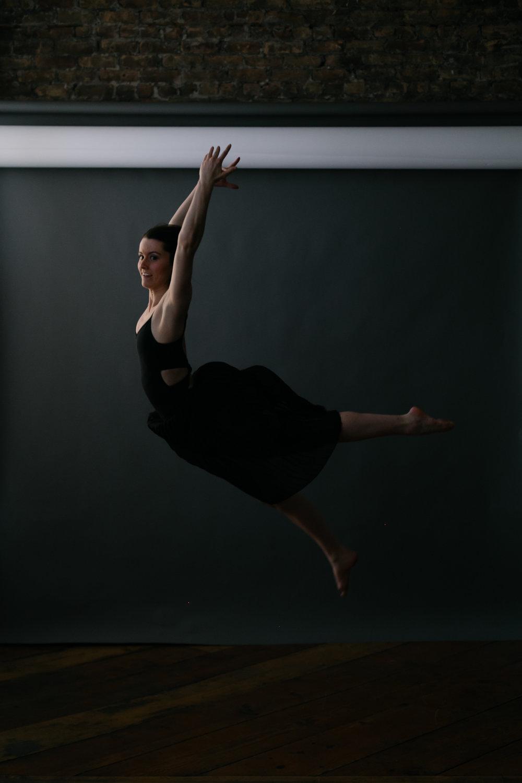 Caroline Dance (100 of 128).jpg