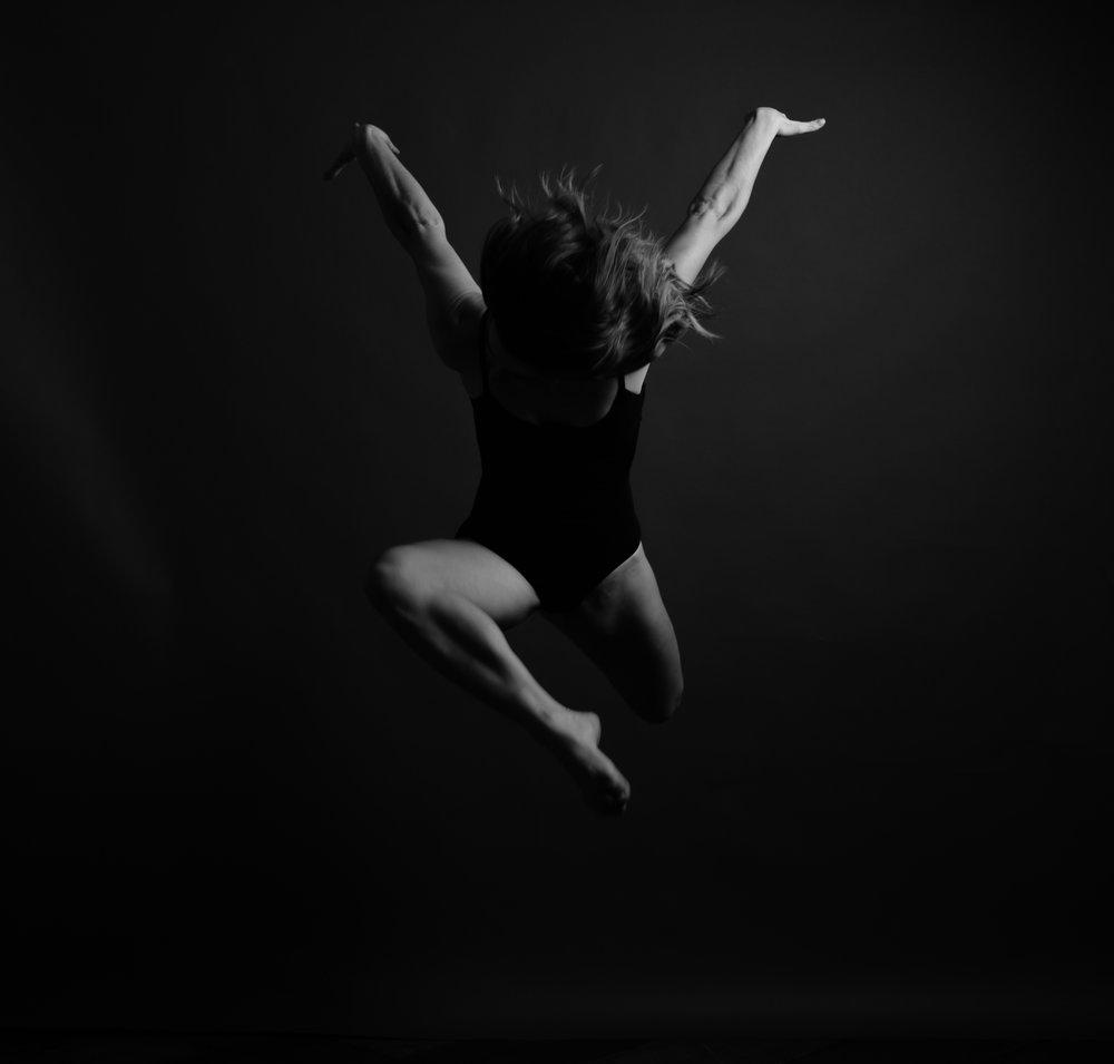 Caroline Dance (18 of 128).jpg
