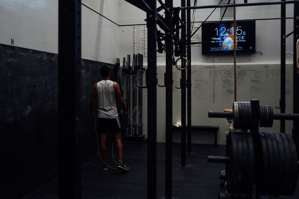 union league crossfit (7 of 16).jpg