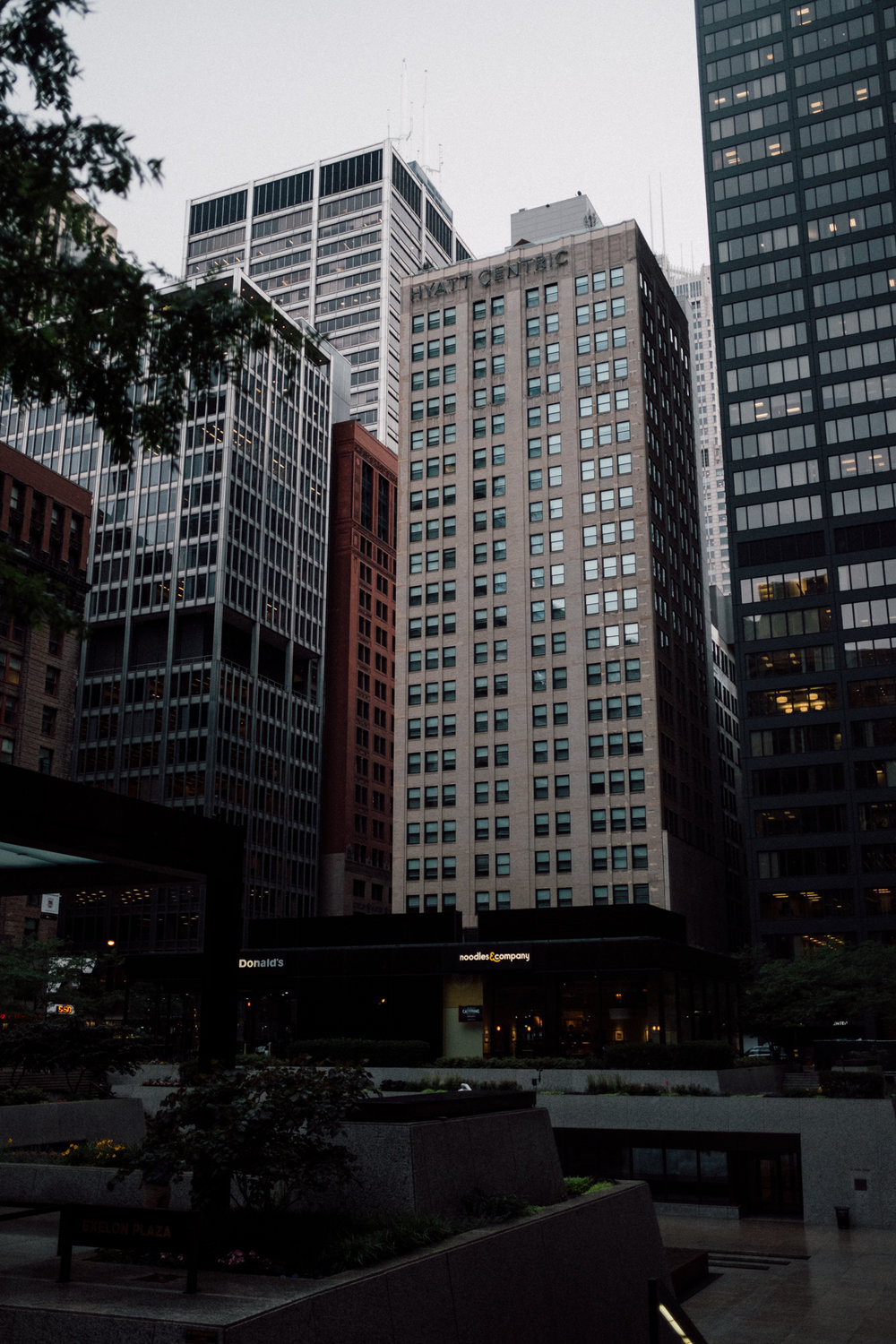 streeterville and chicago (8 of 46).jpg