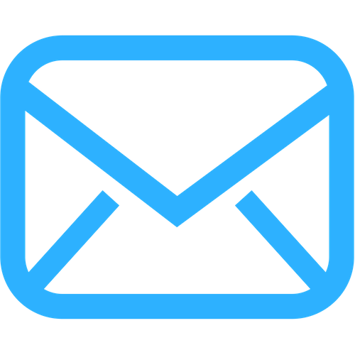 Icon - Email.png