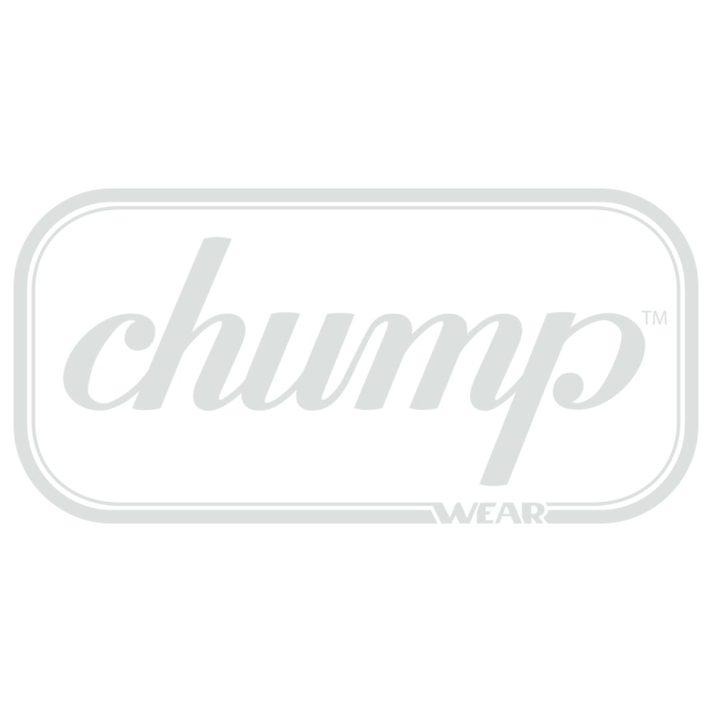 Chumpwear Logo.PNG