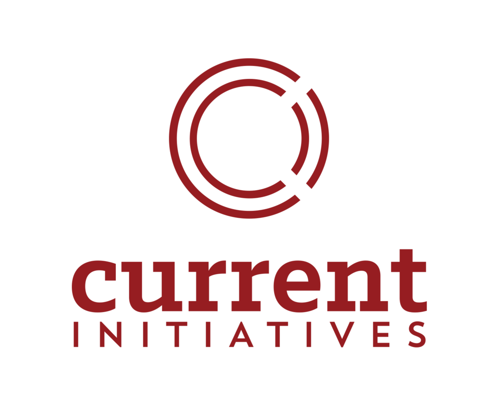 Current Initiatives Logo.png