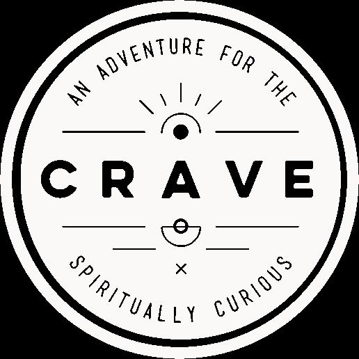 Crave Logo.png