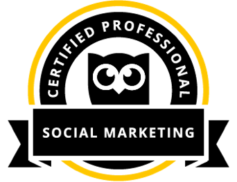 Hootsuite Social Marketing Certification.png