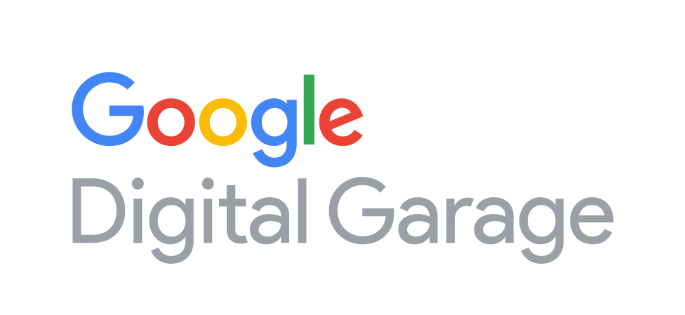 Google Digital Garage Certification.png