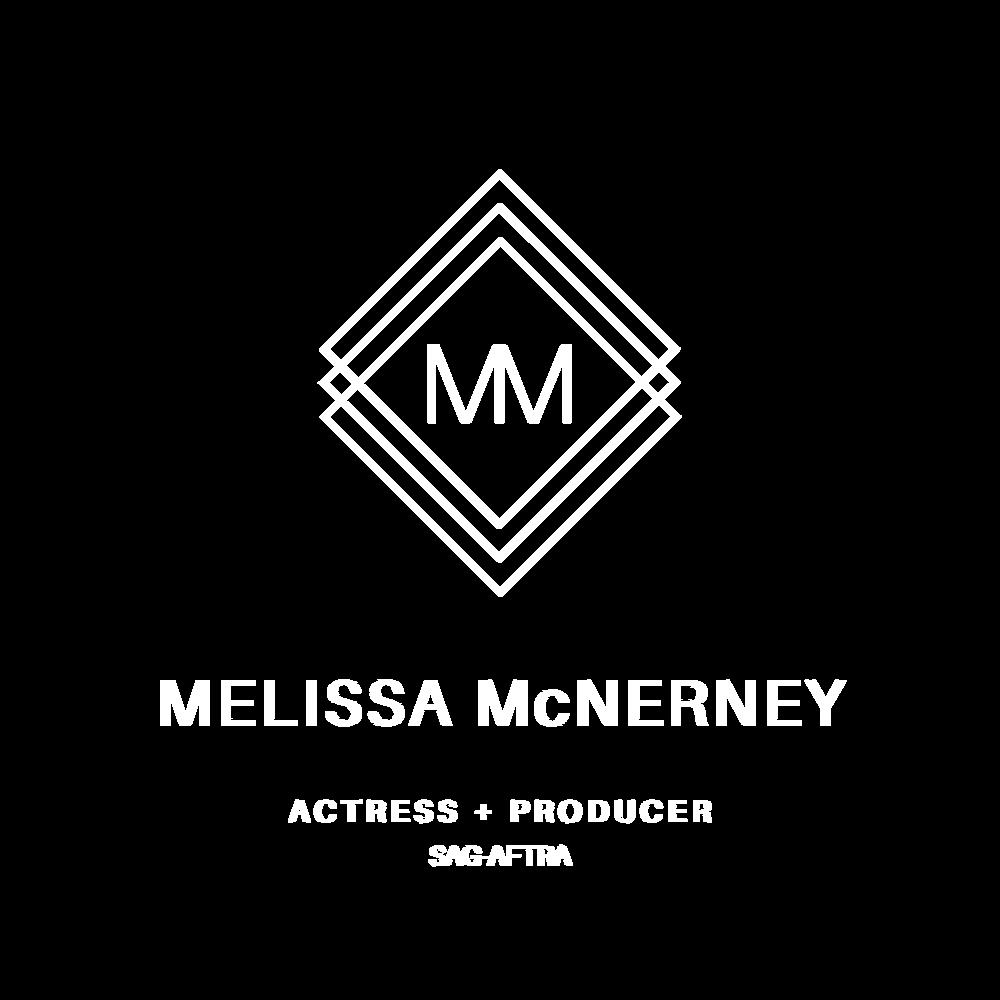 Melissa McNerney Logo - Square (3).png