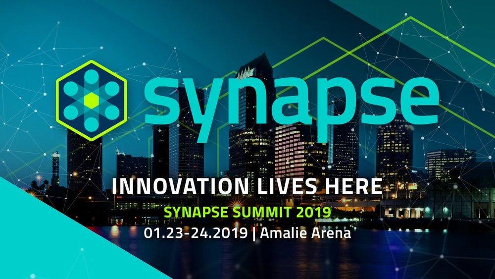 Synapse Summit.jpg