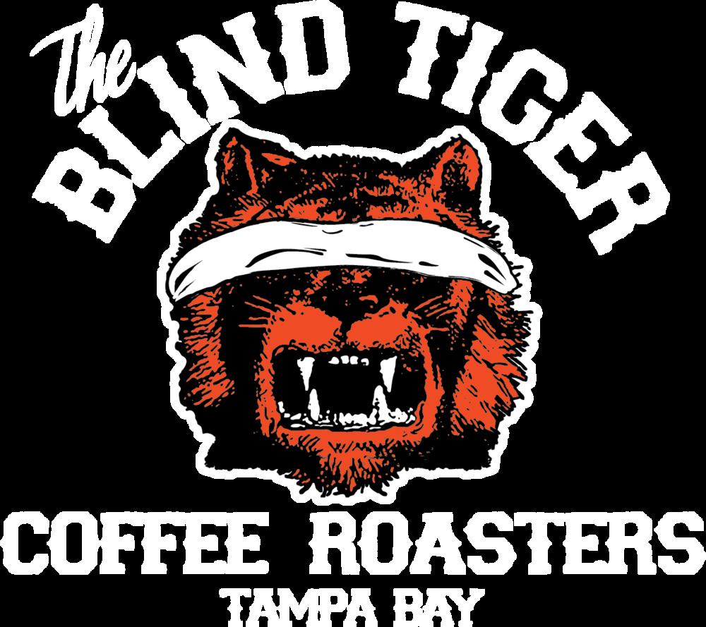 Blind Tiger Coffee Roasters Logo.png