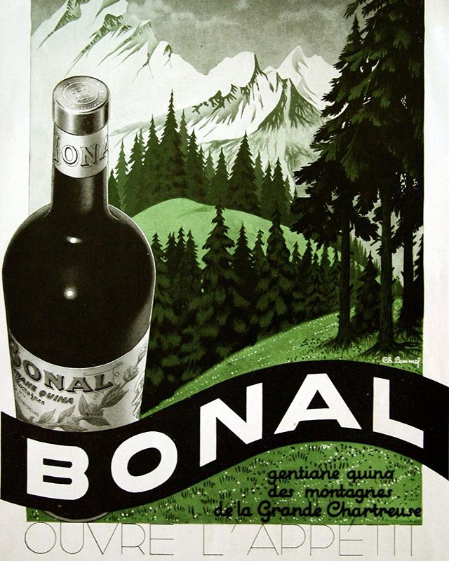 Bonal & @hausalpenz — keeping the Pour Cost App free since, well, right now! We couldn't be happier to be supported by and help support such a great product and portfolio. Happy 2019!