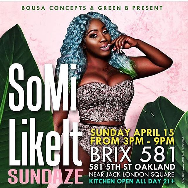 I got my dancing shoes and dominoes set ready!! See you there!! #dancehallparty #djgreenb #bousaconcepts #somilikeit #spice