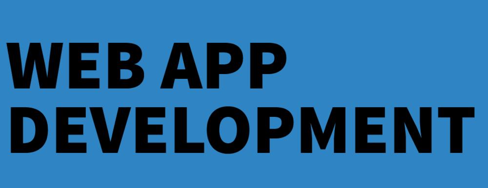 Graphic Design Townsville - Website Application Development