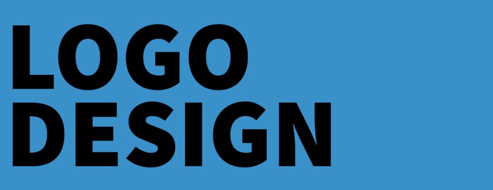 Graphic Design Townsville - Logo Design.jpeg