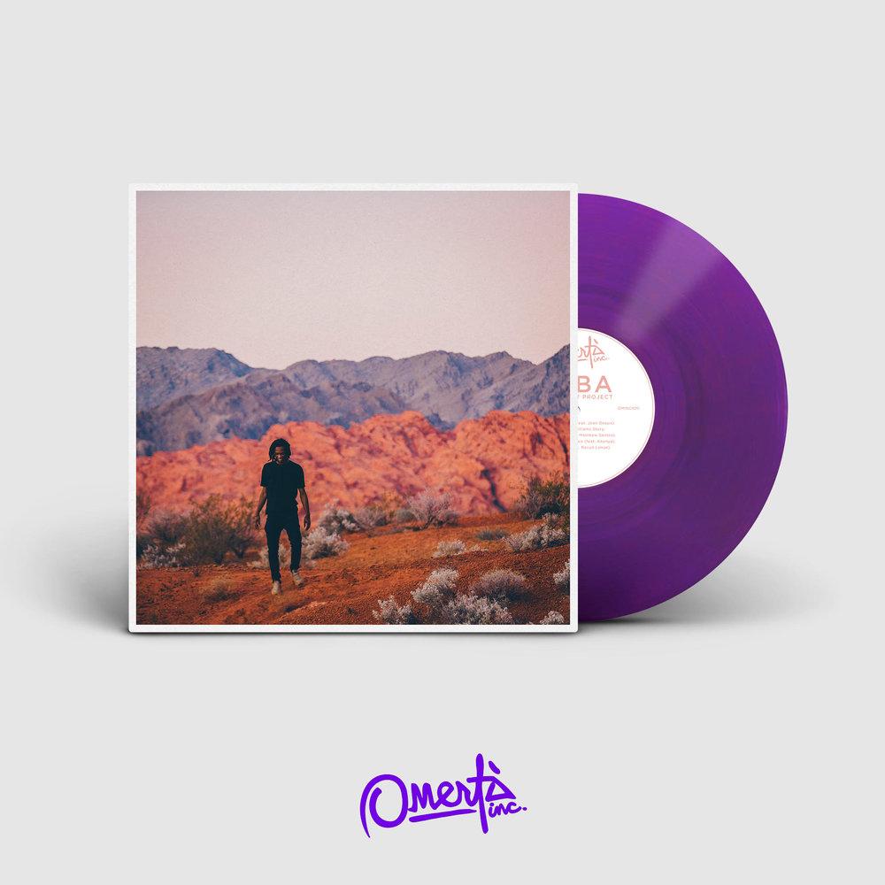 Vinyl Mock Up.jpg
